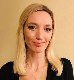 Carrie Brickley, Board Member