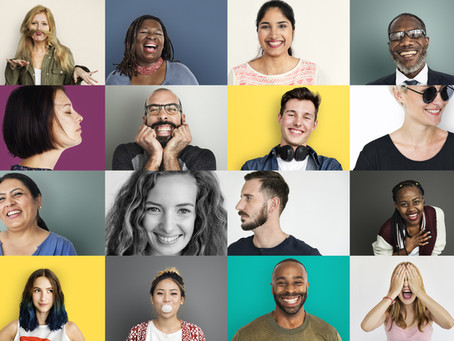 Diversity and Inclusion – Is Your Company Succeeding?