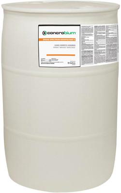 Concrobium Disinfectant Cleaner Drum