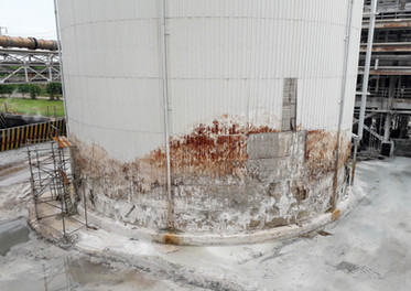 bigstock-Renovate-Work-For-Installation-