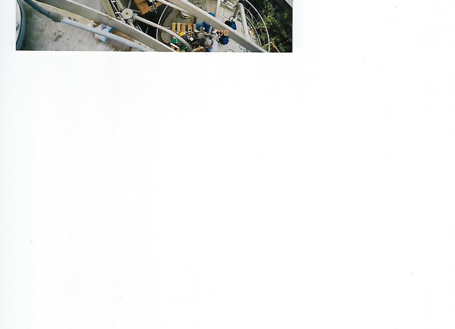 Page_00013.jpg