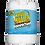 Thumbnail: KRUD KUTTER Heavy Duty Cleaner & Disinfectant 美國KRUD KUTTER 強力清潔劑和消毒劑