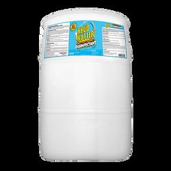 KRUD KUTTER Heavy Duty Cleaner & Disinfectant 美國KRUD KUTTER 強力清潔劑和消毒劑55加侖
