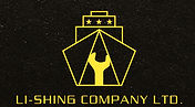 company logo_edited.jpg