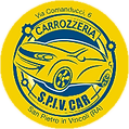 carrozzeria logo_new color.png
