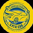 carrozzeria logo_new color.png