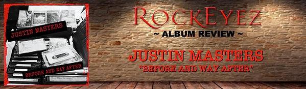 justin_Masters_banner.jpg