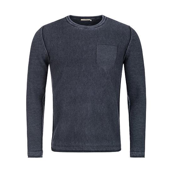 Vintage Merinos Crew Neck Sweater