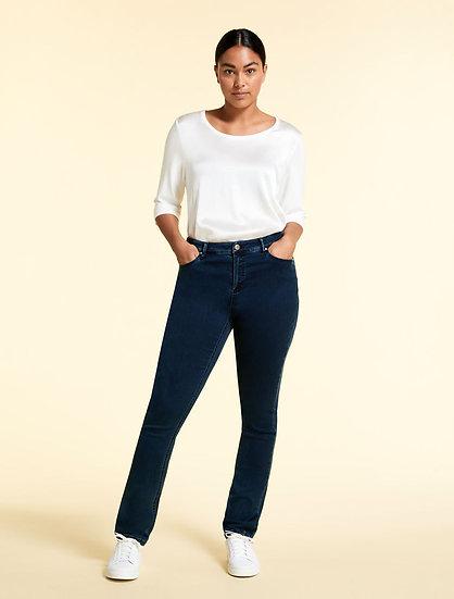 Wonder Fit Jeans