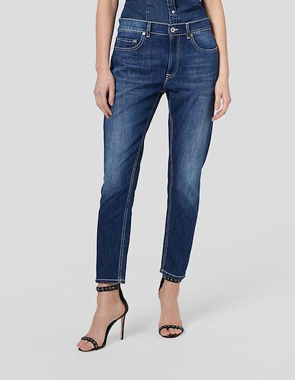 Dondup Jeans Mila