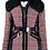 Thumbnail: Tweed Jacke
