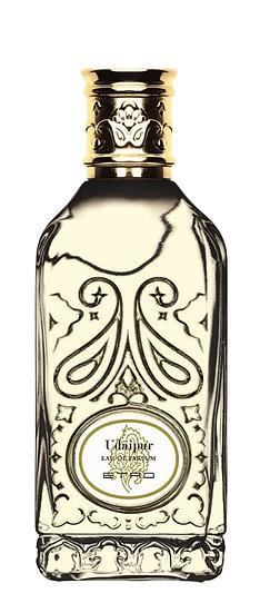 Udaipur Eau de Parfum