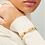 Thumbnail: Armband