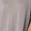 Thumbnail: Cashmere Top