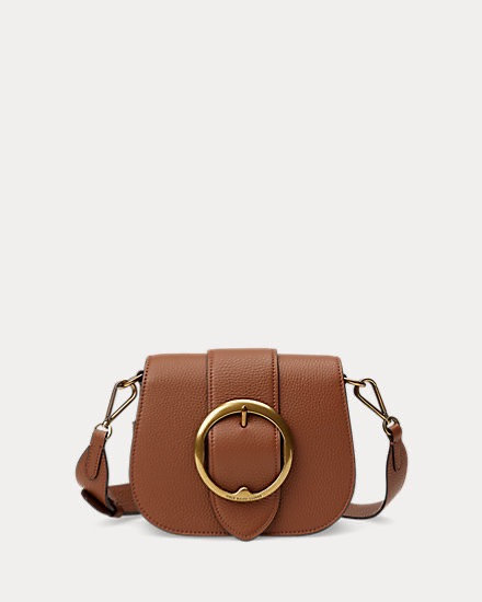 Lennox Bag