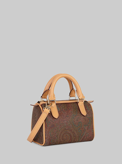 Etro Mini Bag