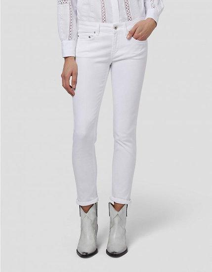 Dondup Jeans Monroe