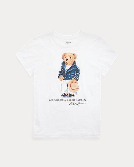 Baumwoll T-Shirt
