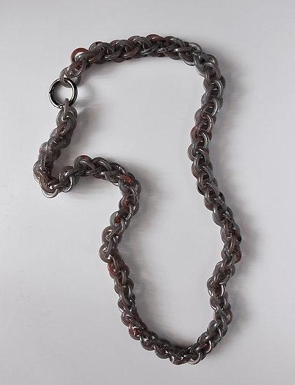Halskette Palermo