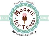 Moonies.png