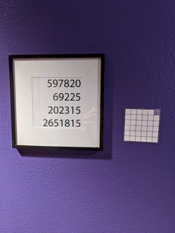 PXL_20210501_230620000.jpg