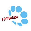 hyperdrive solutions.png