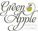 green apple.jfif