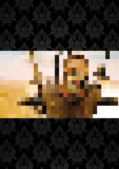 Pixelated 1.0.png