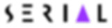 Serial Logo Black-01.png