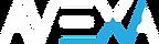Logo Designs - Final (White).png