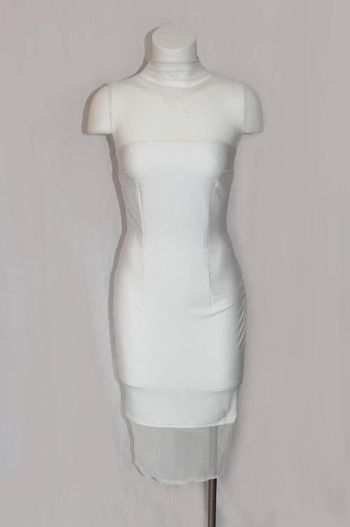 Shuri's Ceremonial Dress
