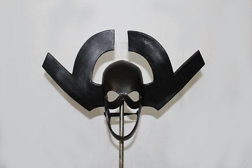Proxima Midnight Helmet