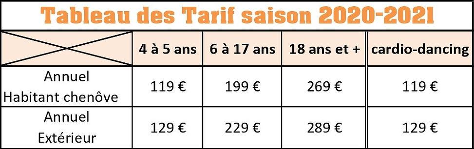 Tarif saison 2020-2021_page-0001.jpg