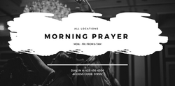 MorningPrayer