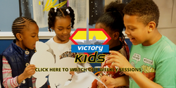 Copy of KIDS