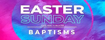 Baptisms2019.jpg