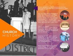 BBC Brochure history