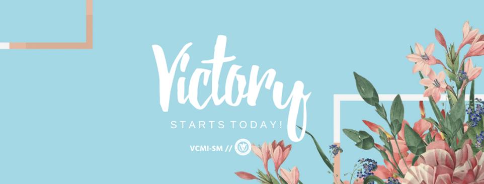 VCMISM.WebBanner.png