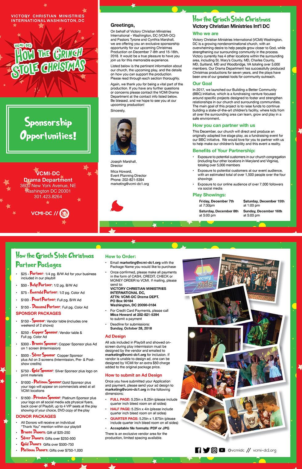 VCMIDC18007_Christmas-Sponsor_11x85_C4_O