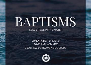 Baptism.Thumbnail.jpg