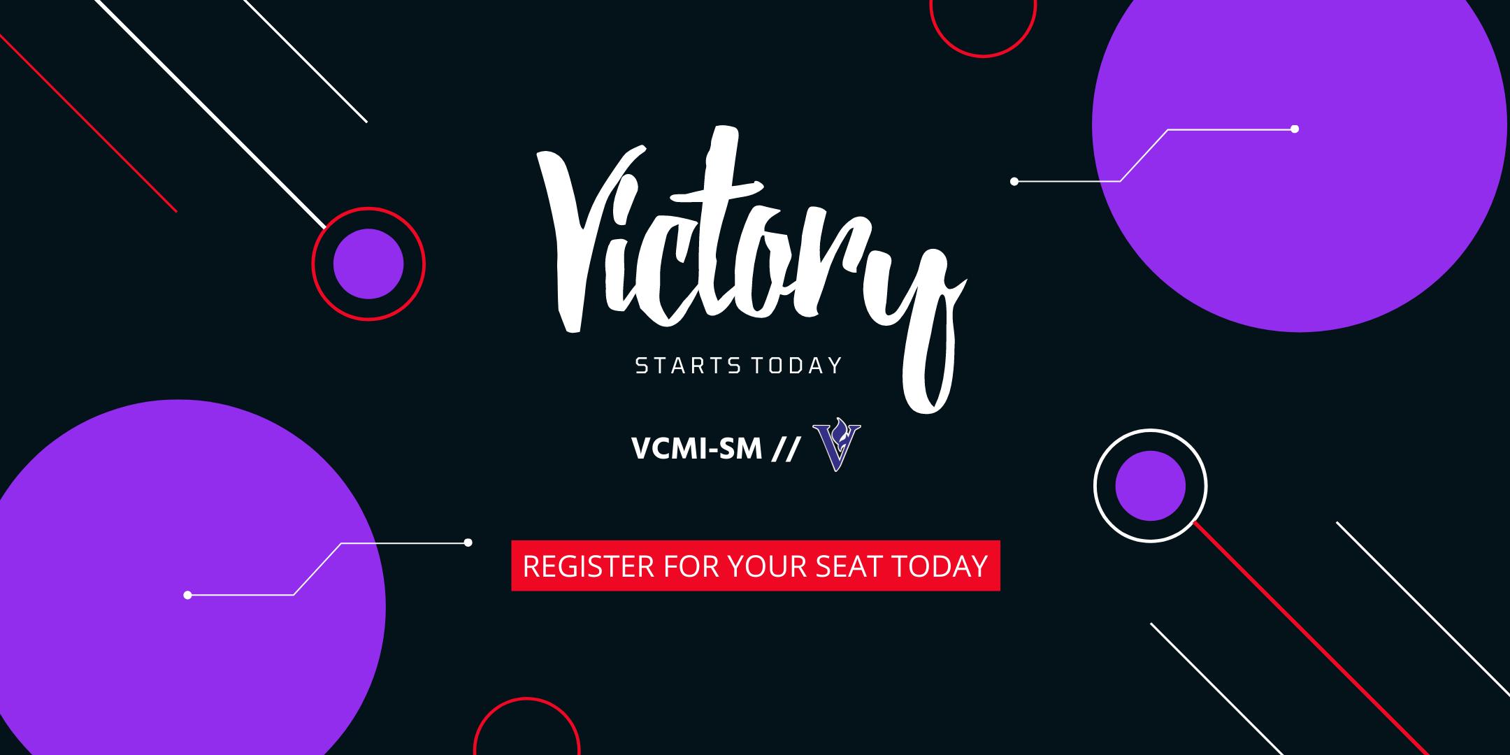 VCMISMC.EVENTBRITE (1)
