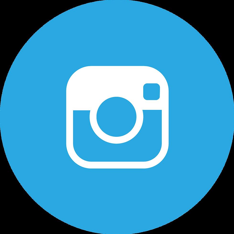 250-2504567_donate-instagram-logo-round-