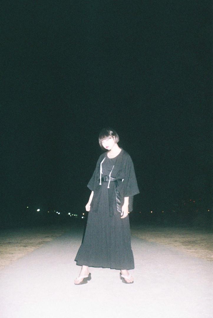 撮影:水谷華奈