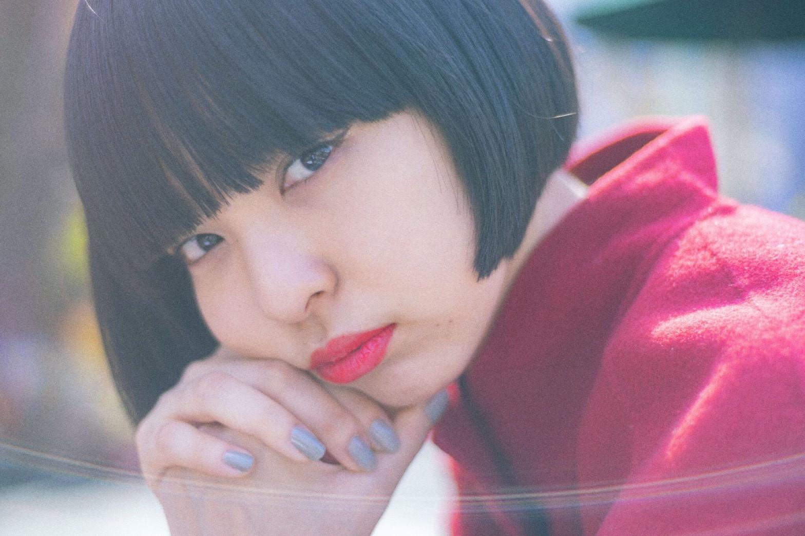 撮影:TetsuyaMatsuda
