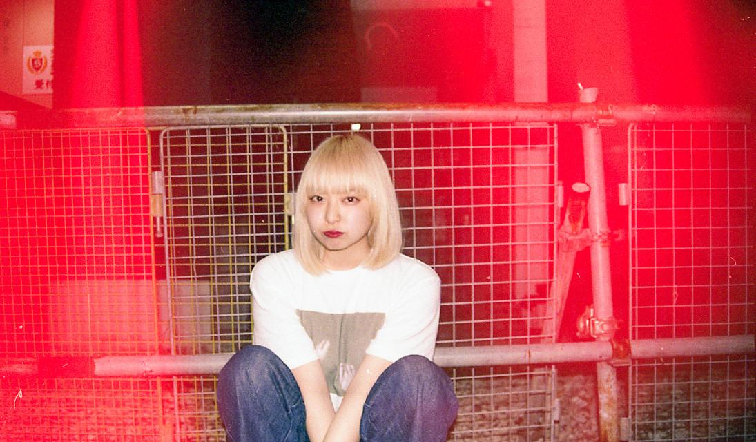 撮影:YusukeUsui