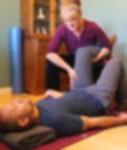 Nyssa Yoga Therapy 4.JPG