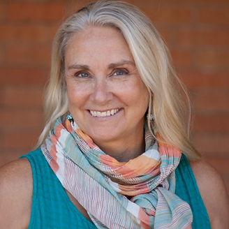 Melissa Harbert, MA, LPC