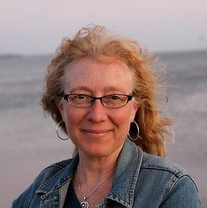 Katheine Zieman, ND, LM