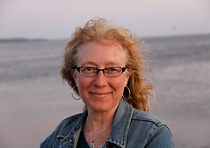 Katherine Zieman, ND, LM