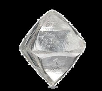 diamante bruto.png